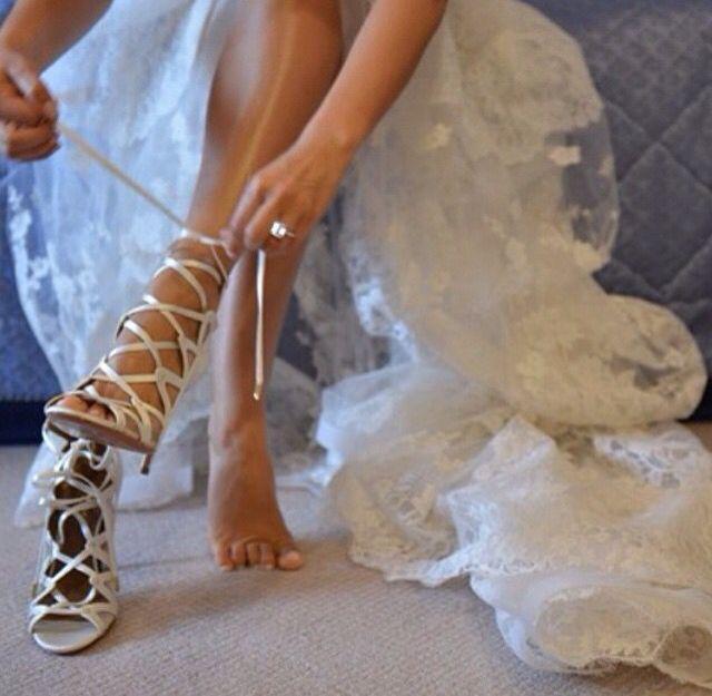 Свадьба - ❀ώεɖɖίɴg Ίɖεas❀