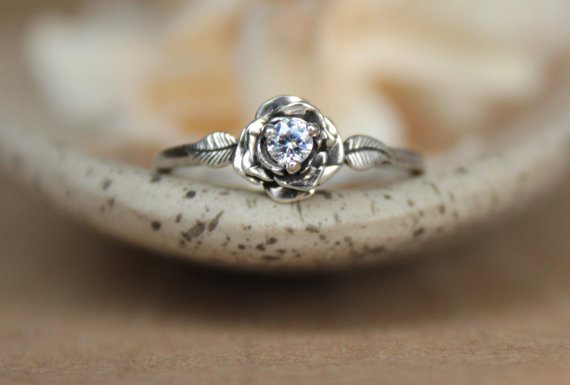 carats weighing rings edwardian pinterest ring centers beauty wedding of images engagement f on delicate victorbarbone the morgan approximately vintage circa cut diamond best mine an is this old g