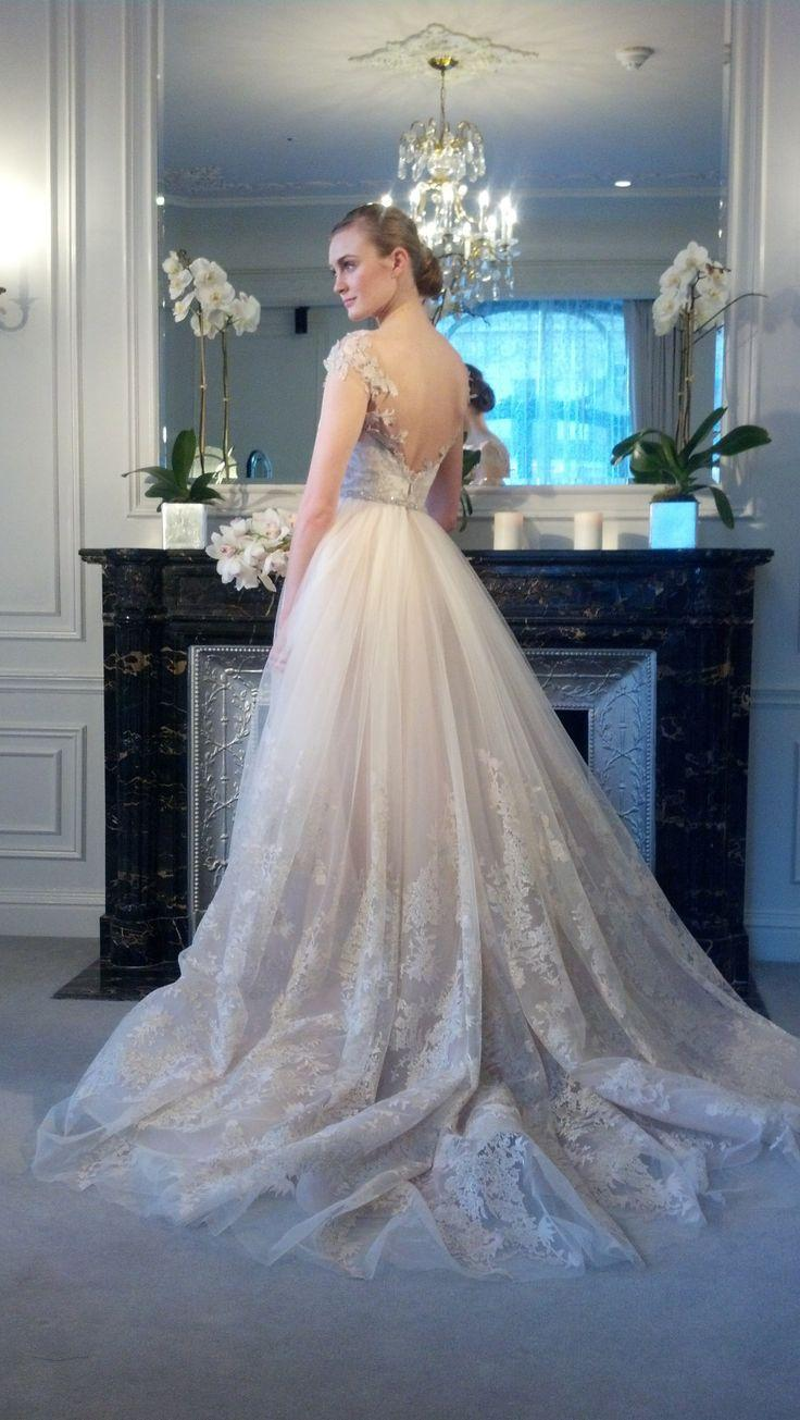 Свадьба - Bridal Market And Bridal Fashion Week