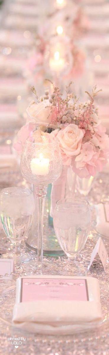 Свадьба - DREAM WEDDING™