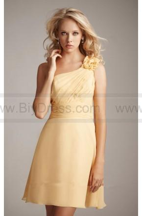 Wedding - Allure 1228 - 2015 Bridesmaid Dresses as low as $99 & Free Shipping - Wedding Party