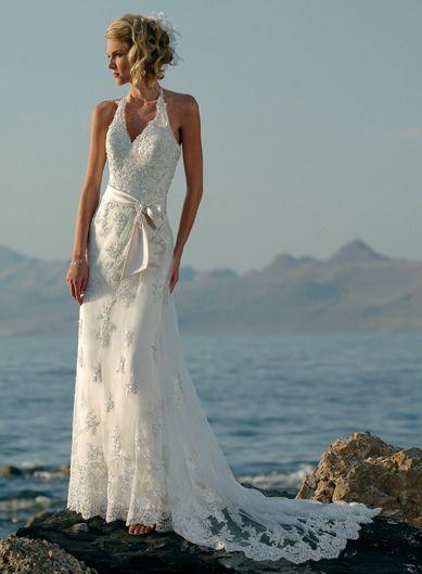 زفاف - Make Jen A Beautiful Bride