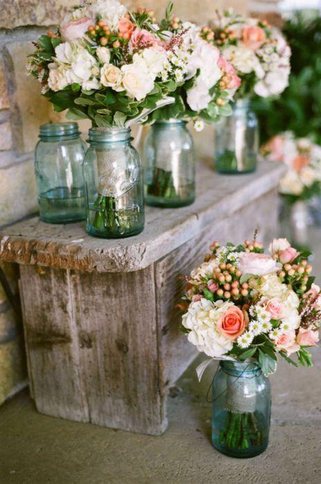 Свадьба - I DO Weddings With Melrose International
