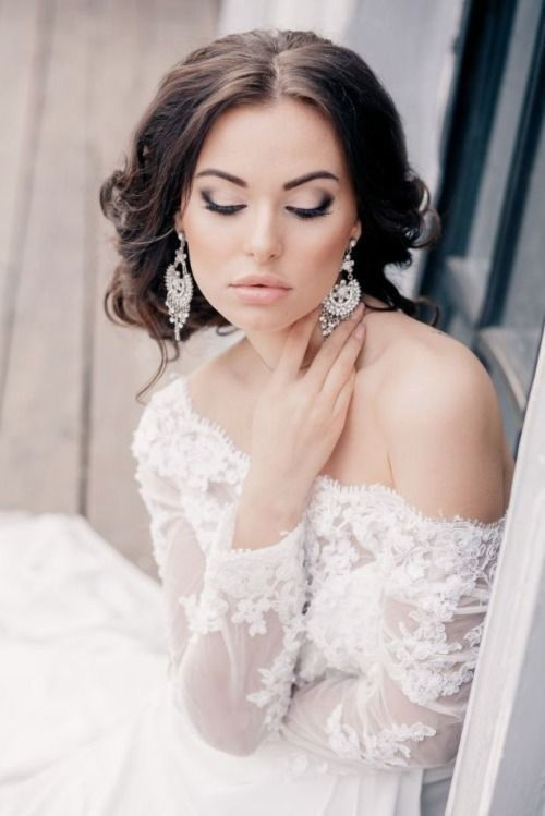 Свадьба - Bridal