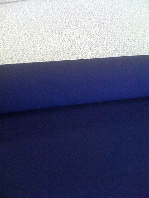 زفاف - Navy Blue Custom Made Aisle Runner 80  feet