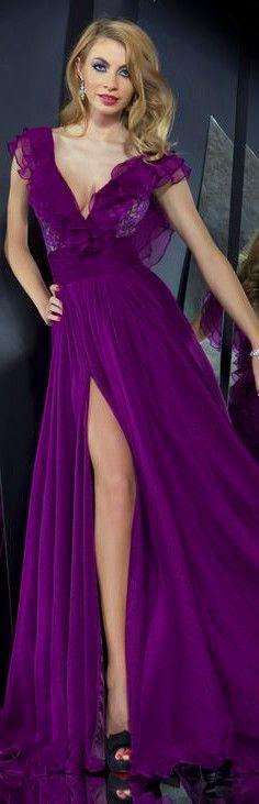 زفاف - Women's Fashion