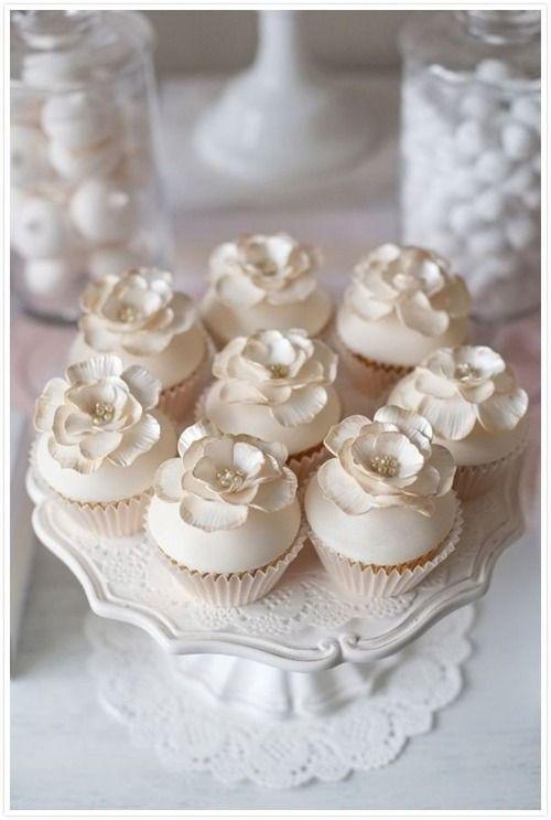 Wedding - *  Cupcakes!!