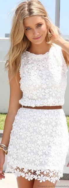 Hochzeit - High Fashion (UK)