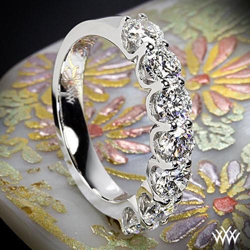 Mariage - Designer Jewelry