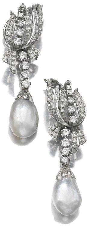 Mariage - Vintage Jewelry