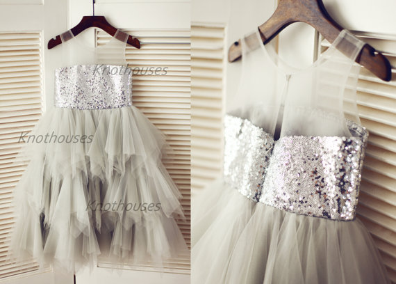 junior tulle dresses