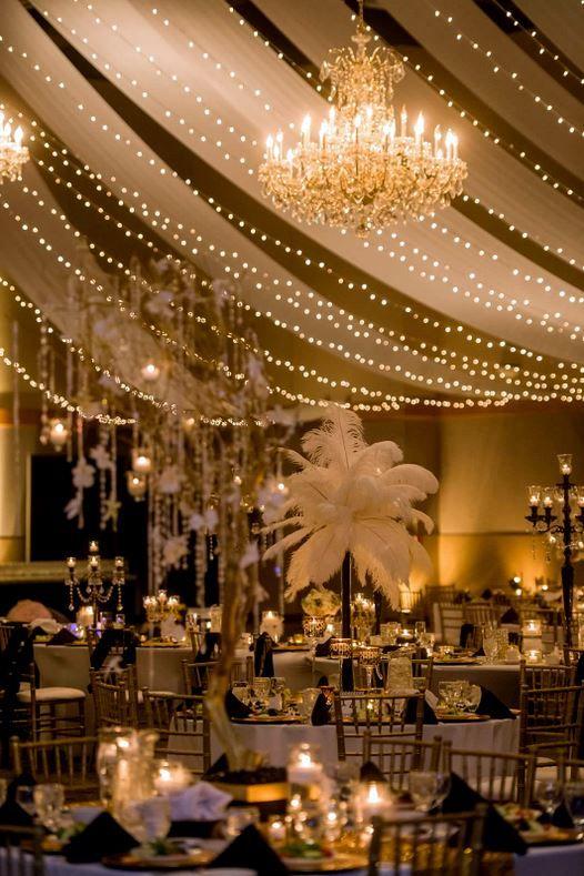 زفاف - Fotos De Bodas Espectaculares Chécalas Ya!!!
