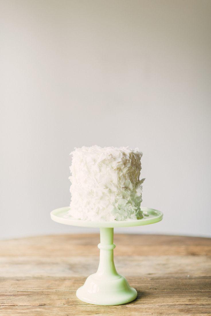Hochzeit - Celebrate