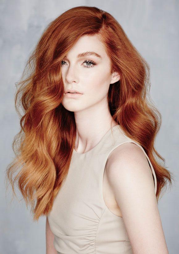 Haar Hair Makeup 2320328 Weddbook