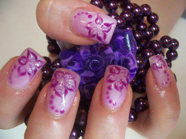 Makeup, Nail Art/painting, Parfumes, Etc. (Beauty Stuff) #2321203 ...