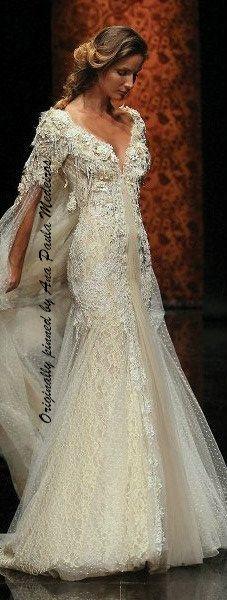 Mariage - Gorgeous Womens Fashion