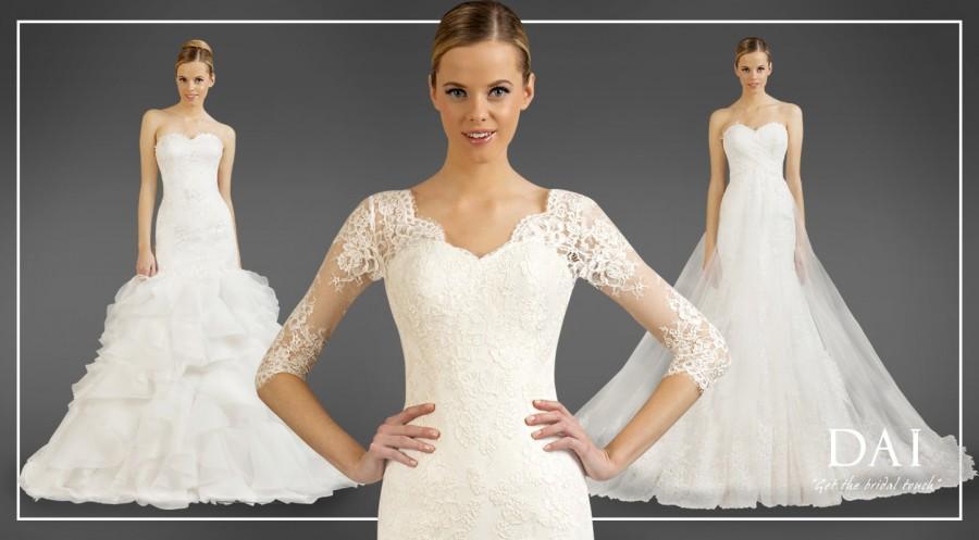 Wedding - 2015 Gelinlik Modelleri Koleksiyonumuz Style - 2015 - 2016 Gelinlik Modelleri ve Gelinlik Modası , Gelinlik Fiyatları