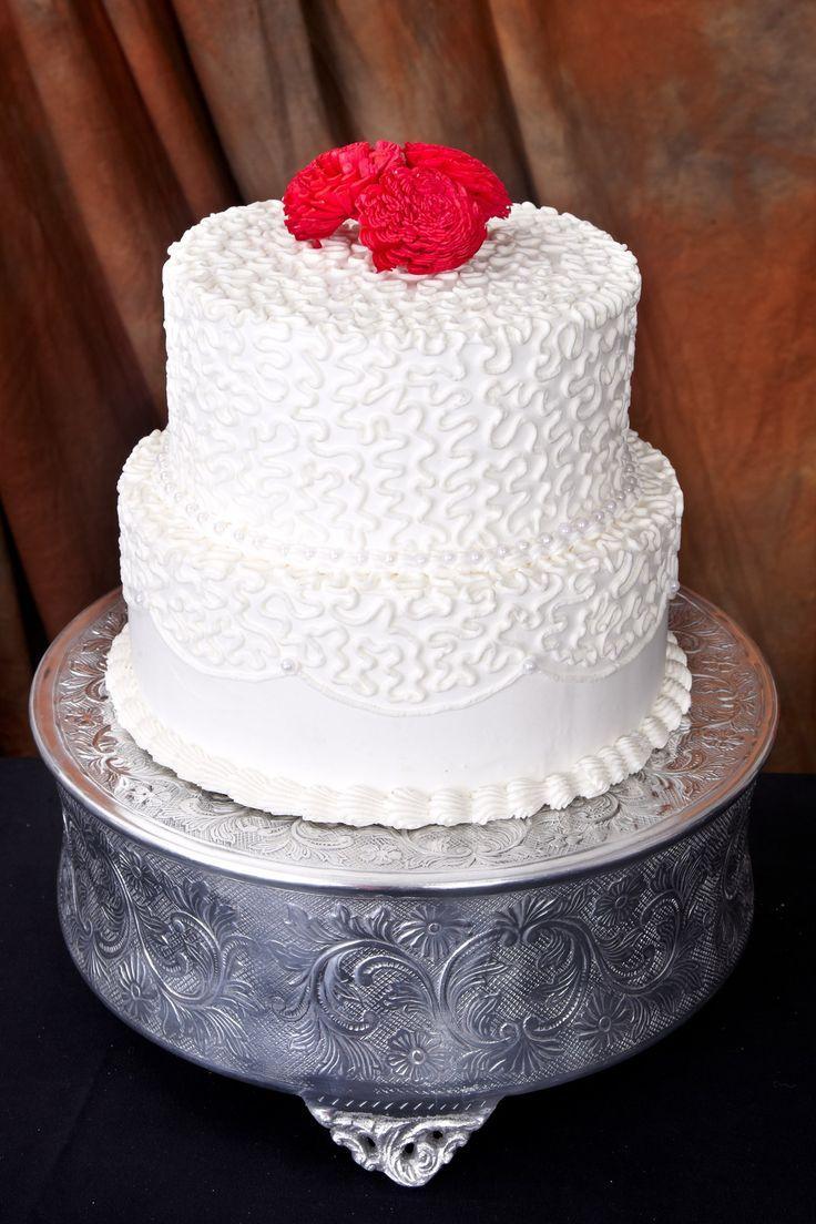 Свадебный торт своими руками рецепт с фото 24