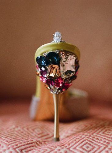 Hochzeit - Covet