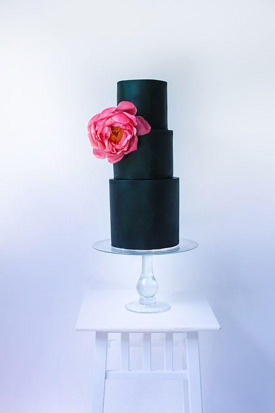 Mariage - Summer Wedding Cakes