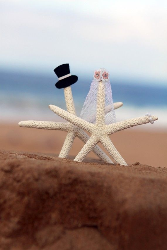 Mariage - Weddings-Cake Topper & Stands