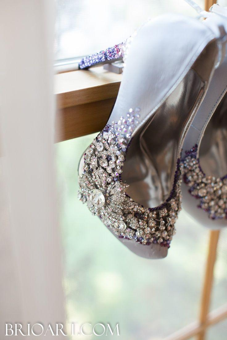 Boda - Cinderella Wedding Ideas