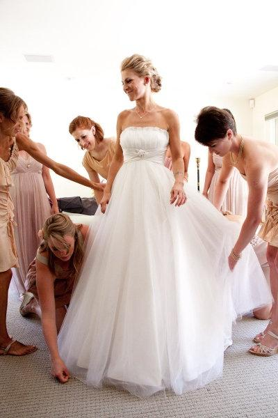 Düğün - Wedding Dresses From  2013   ❤️   2015. #1
