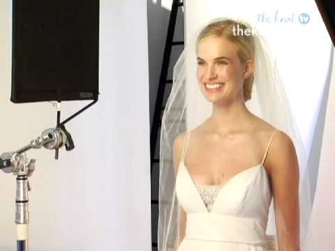 زفاف - Wedding Veils