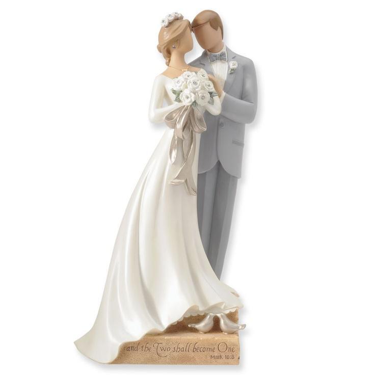 Wedding - Wedding Cake Toppers
