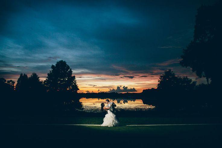 Mariage - Wedding Photography Favorites