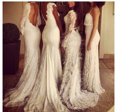 Hochzeit - Lovee