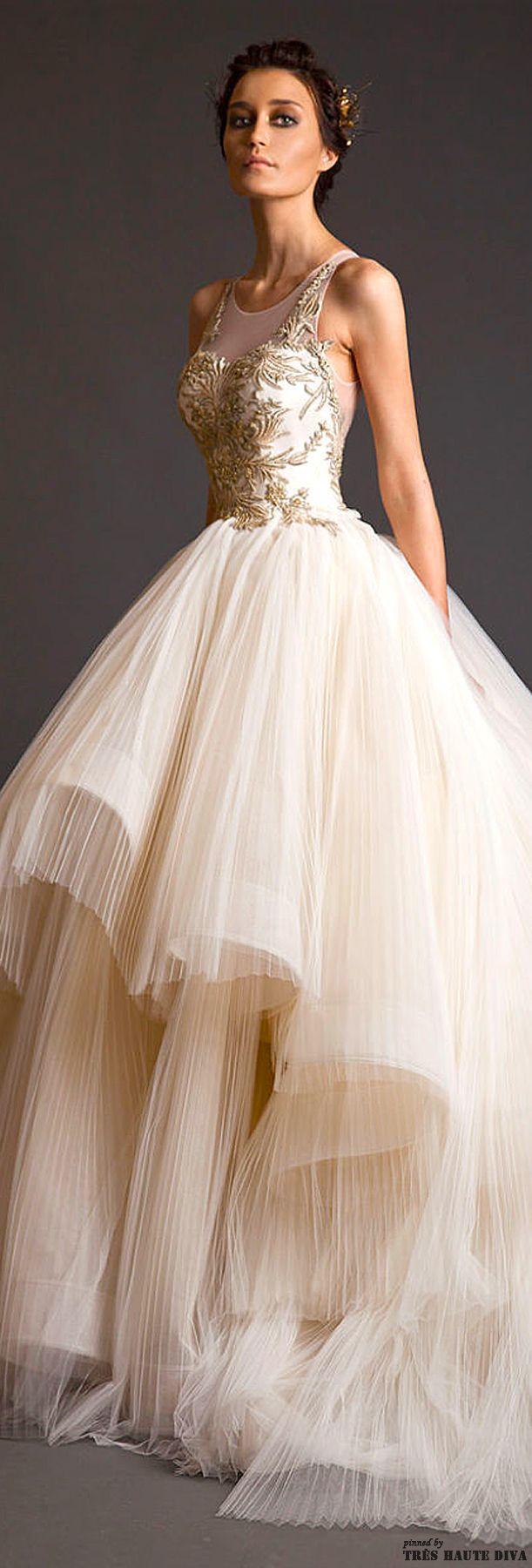Wedding - Going To Get Maaaarried