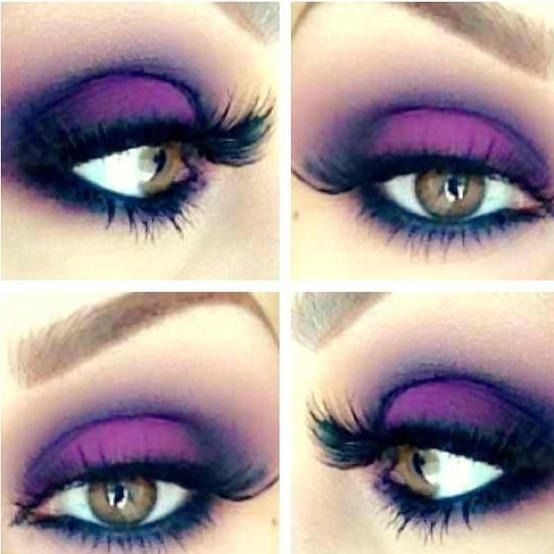 The Best Makeup Tricks For Hooded Eyes You Can Find 2323708 Weddbook