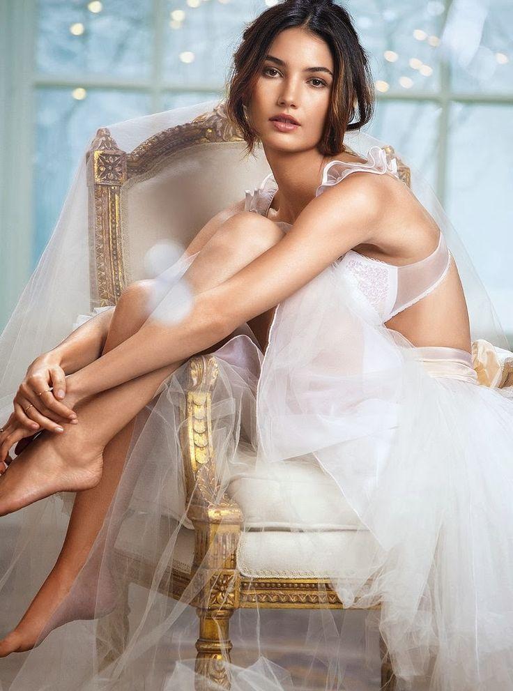 زفاف - Fashion Fairytale