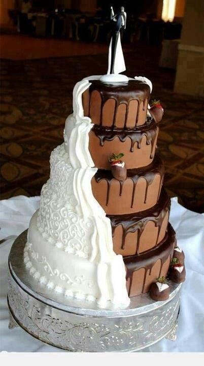 Свадьба - Ideas 4 Your Wedding!