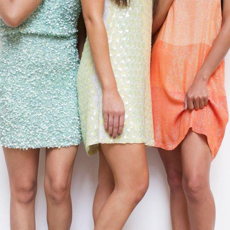 Wedding - Bridesmaid Dresses And Gifts