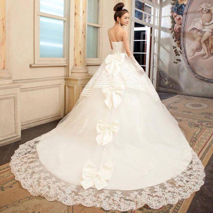 زفاف - Whimsical Wedding