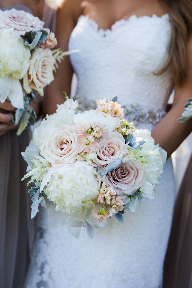 Hochzeit - Beautiful Timeless & Traditional Wedding