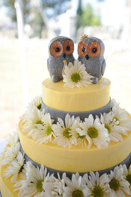 Mariage - Wedding Cake Ideas