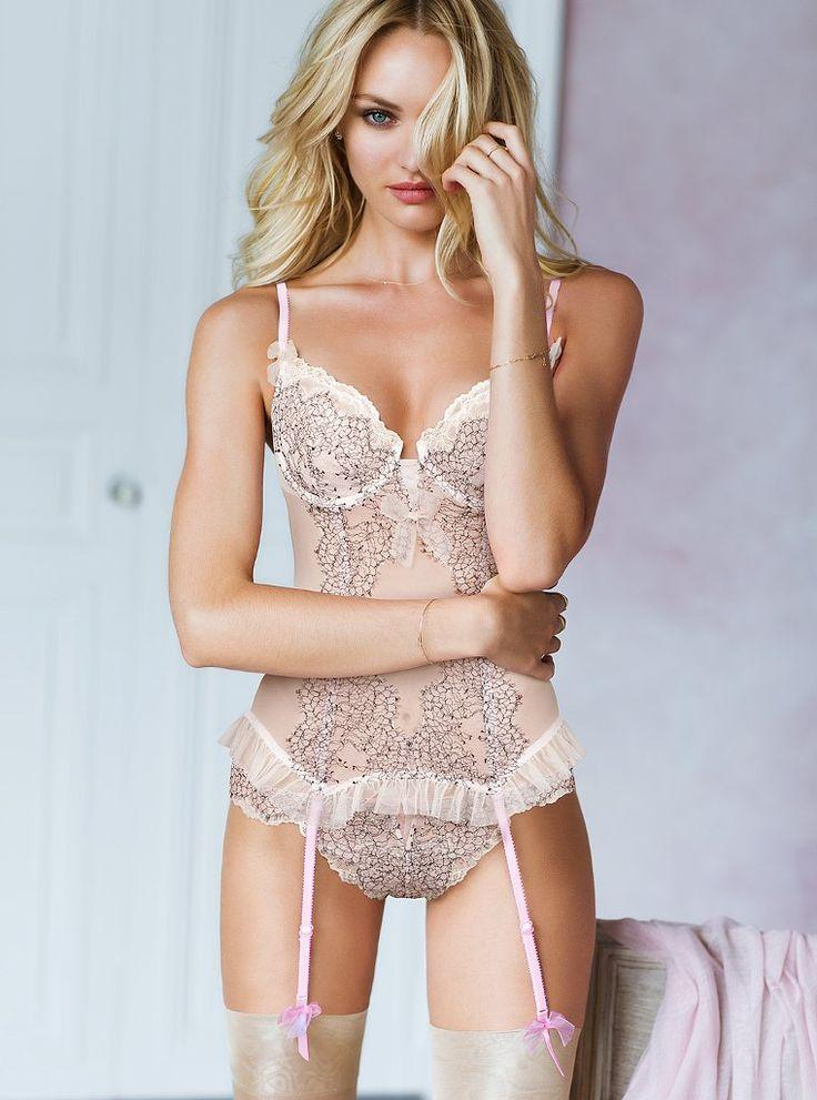 Wedding - All Things Victoria's Secret