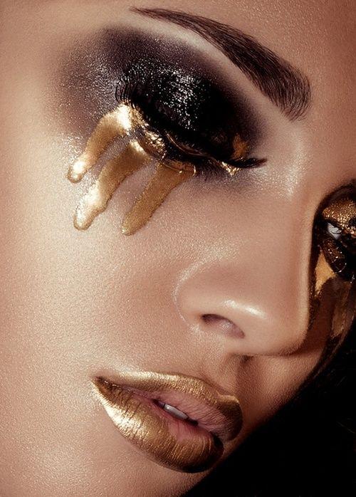 Свадьба - Makeup