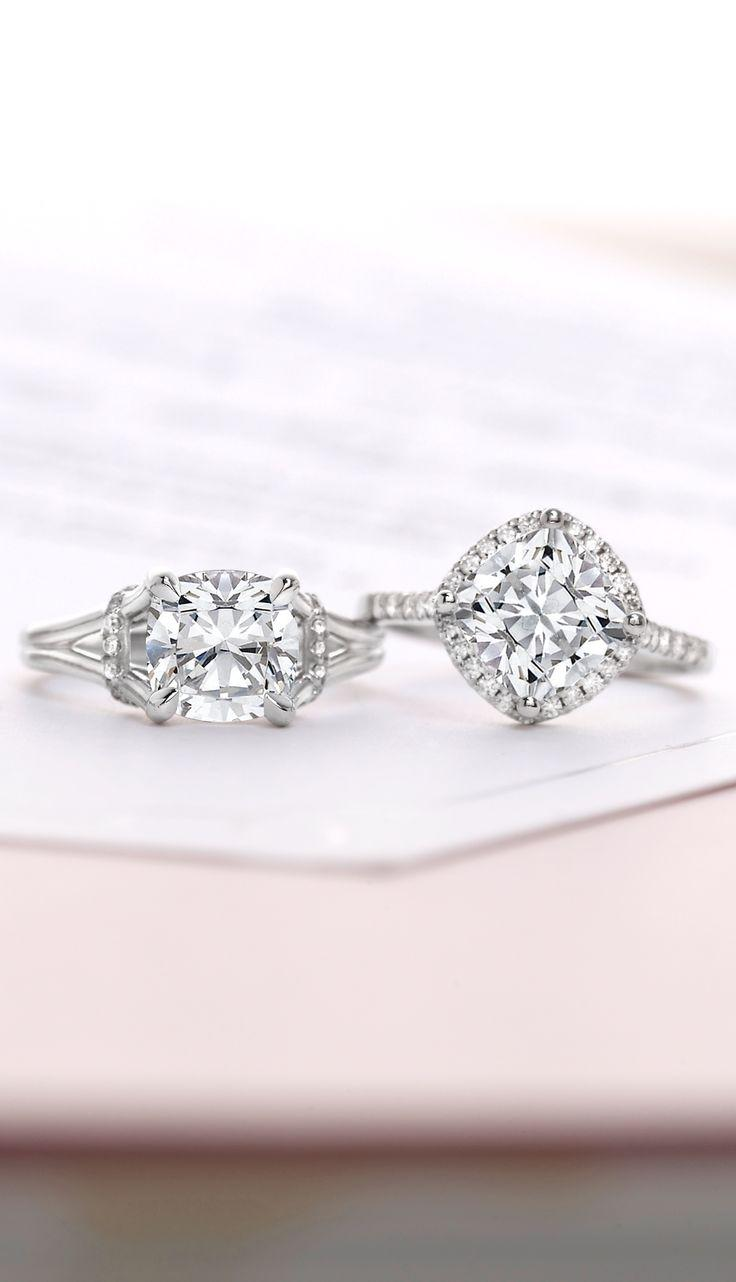 Mariage - With This Ring...