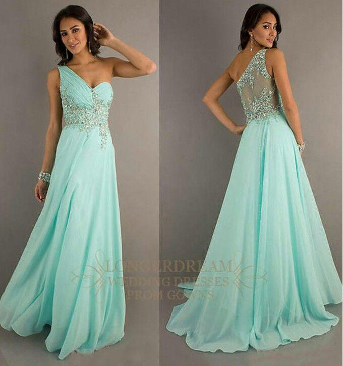 Свадьба - Dresses!