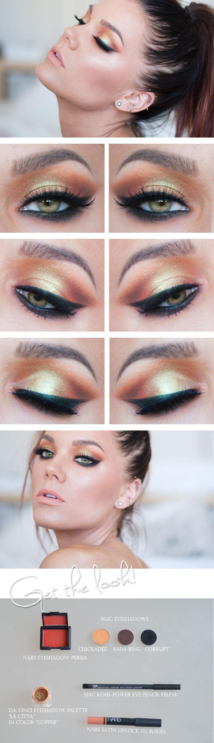 Свадьба - Todays Look – Chickadee