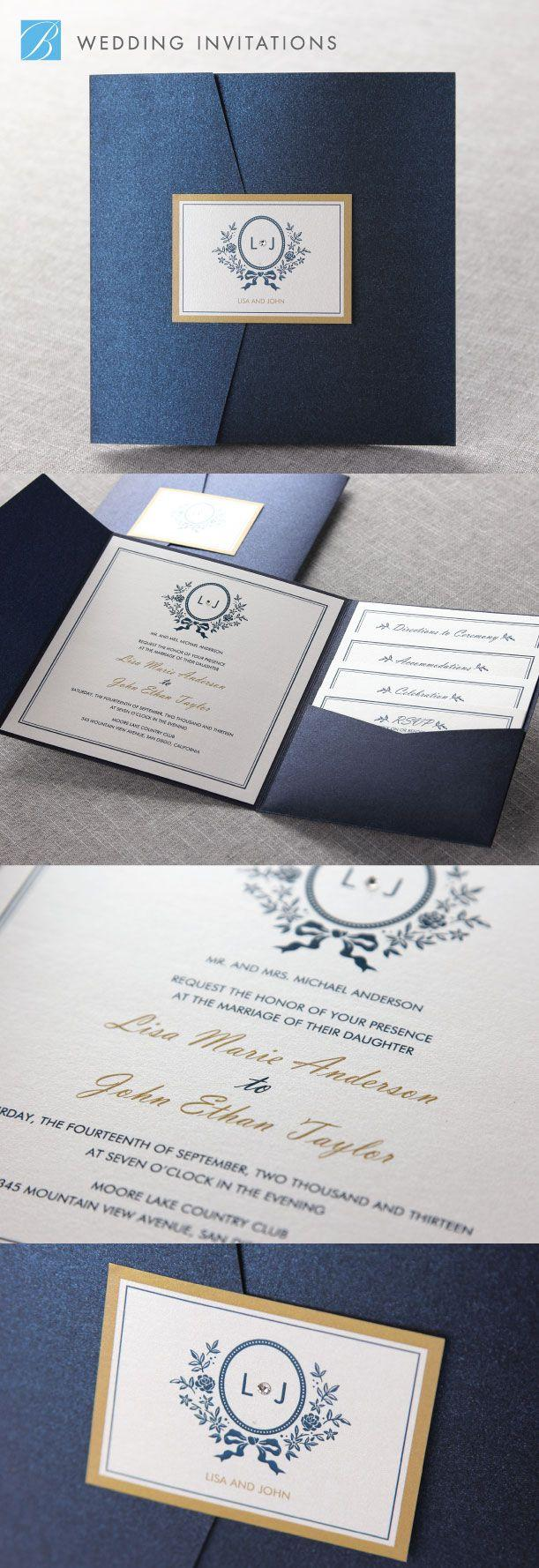 زفاف - Paper, Invitations, Save-the-Dates, Menu Cards Etc!