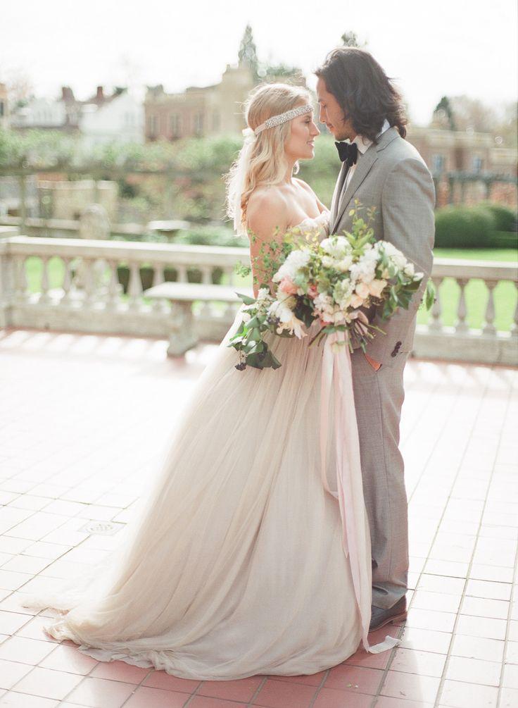 Matrimonio Tema Bohemien : Matrimonio a tema boho wedding weddbook