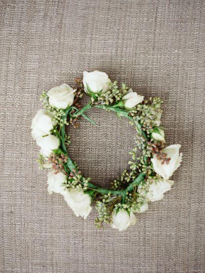 Hochzeit - Rustic Wedding With Southern Charm