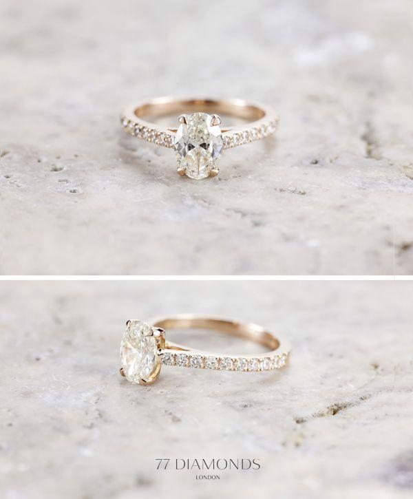 Mariage - Wedding: Rings