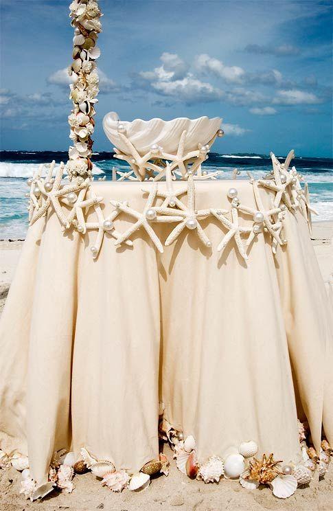 Wedding - Destination Weddings