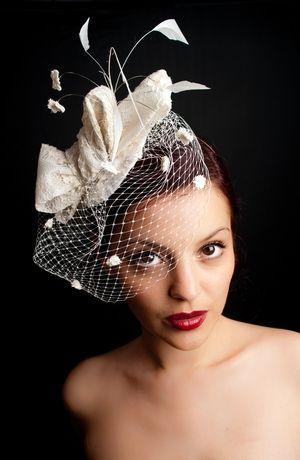 Mariage - Wedding Dress Ideas